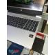 لپ تاپ HP ZHAN 99 G2