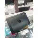 لپ تاپ HP ZBook 14 G2 Touch