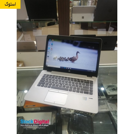 لپ تاپ HP EliteBook 840 G3