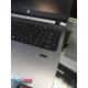 لپ تاپ HP ProBook 455 G2