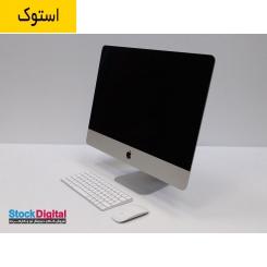 آل این وان اپل Apple iMac A1418