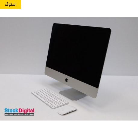 آل این وان Apple iMac A1418