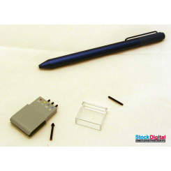 نوک قلم سرفیس Surface Pen Tip Kit