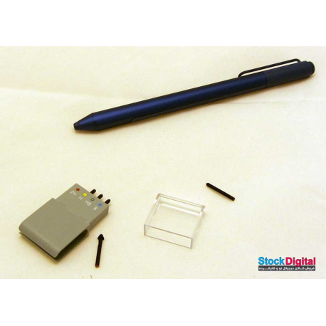 نوک قلم سرفیس Pen Tip Kit