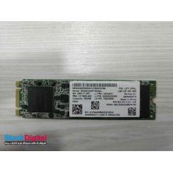 هارد استوک Intel sckgf180 a4L 180GB M.2 2280 SSD