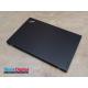 لپ تاپ Lenovo ThinkPad T460s