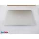 لپ تاپ Dell Precision 5540