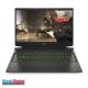 لپ تاپ HP Pavilion Gaming 16-A0032dx