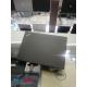 لپ تاپ Lenovo Thinkpad T470