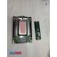 مبدل Sata to m.2 Lenovo Orginal