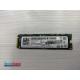 هارد Lenovo SSS0L25089 - 256GB M.2 PCIe NVMe 2280
