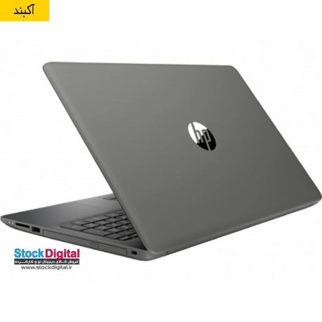 لپ تاپ HP 15-da2190nia