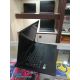 لپ تاپ Asus ROG Strix G G531G
