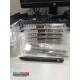 قلم hp expensive pen r2