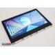 لپ تاپ Lenovo Yoga 900