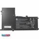 باطری الایت پد Hp ElitePad 1000 Battery