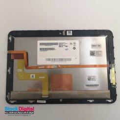 تاچ ال سی دی HP ElitePad 1000 G2