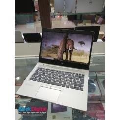 لپ تاپ HP EliteBook 735 G6