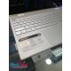 لپ تاپ HP ENVY x360 ed0013dx