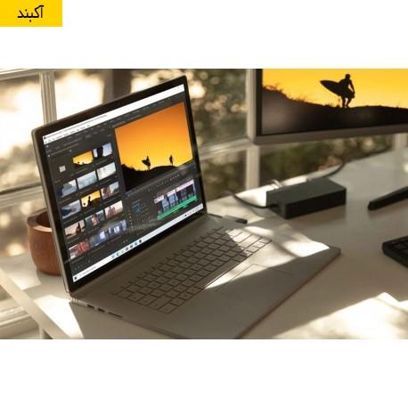 لپ تاپ Microsoft Surface Book 3