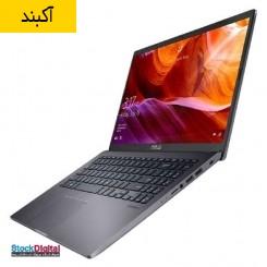 لپ تاپ Asus X509J
