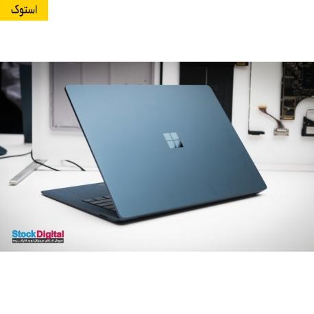 مایکروسافت سرفیس لپ تاپ MicroSoft Surface Laptop