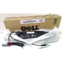 اسپیکر مانیتور دل Dell AX510 Computer Speaker Flat Panel Monitor Sound Bar (0C730C)