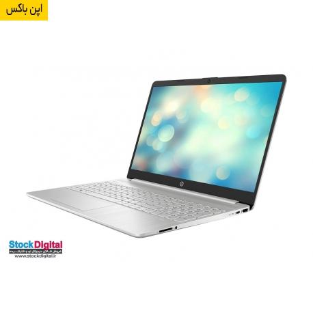 لپ تاپ HP 15s-fq1055tu
