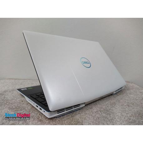 لپ تاپ Dell G3 15 Gaming