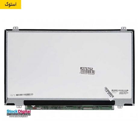 ال سی دی لپ تاپ HP 840 G1 G2 LCD