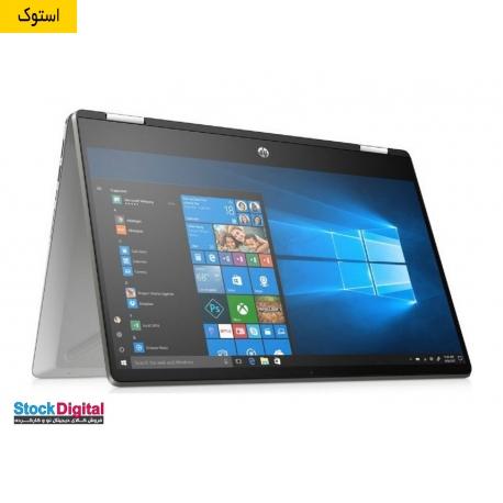 لپ تاپ HP Pavilion x360 14m