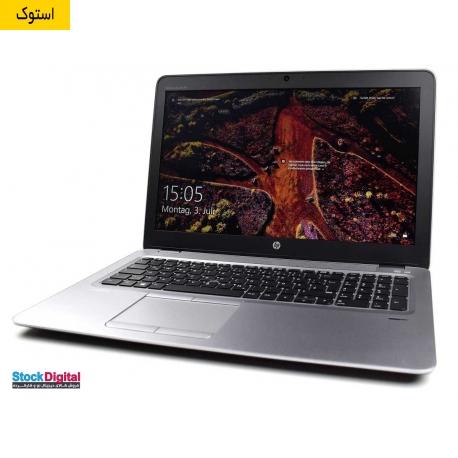 لپ تاپ HP EliteBook 755 G3