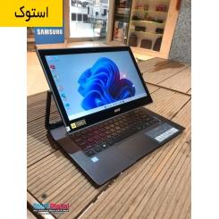 لپ تاپ Acer Aspire R13 R7-372T