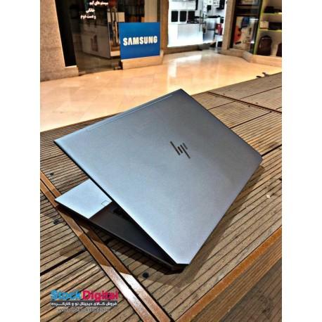 لپ تاپ ZBook 15 Studio G5