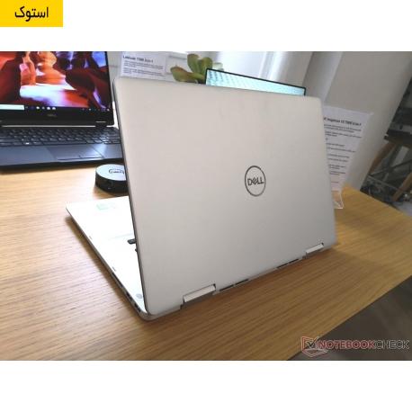 لپ تاپ Dell Inspiron 7586 2-in-1