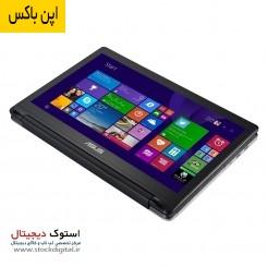 لپ تاپ ASUS TP550LD