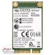 HP Sierra MC8355 WWAN 3G