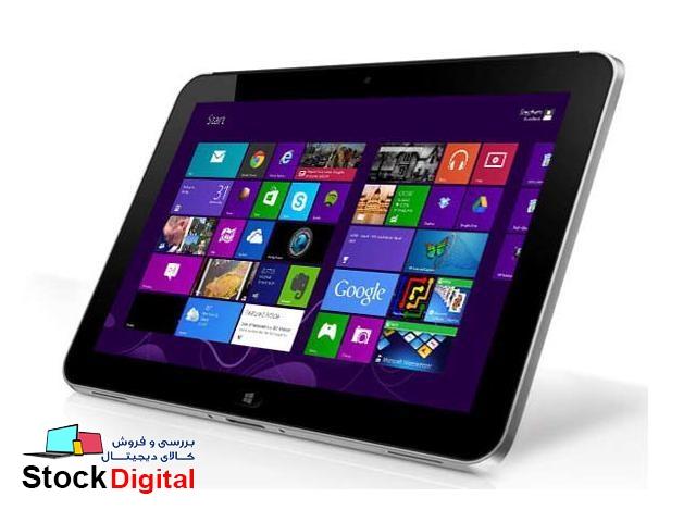 بلت ویندوزی HP ElitePad 900 G1 Tablet